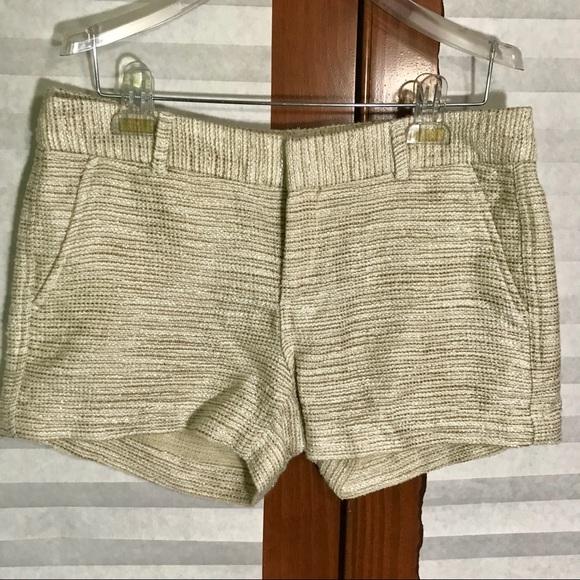Banana Republic Pants - NWT Banana Republic Shorts